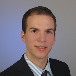 Michael Luplow - Koch, Neff & Volckmar GmbH - Stuttgart