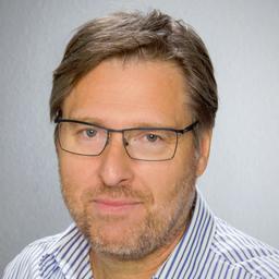 Dr Karl Hütter - Steiermärkisches Landesarchiv - Graz