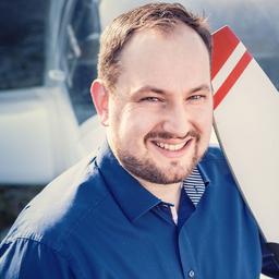 Christian Maaß - Maaß IT - Wesel