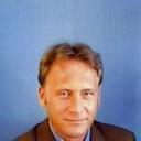 Niels Fischer - Düsseldorf