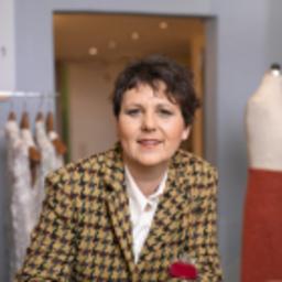 Christina Wuestner