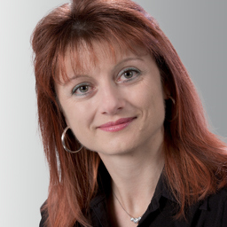 Janet Braun's profile picture