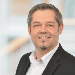 dr thomas schweitzer leiter der qualit tskontrolle fresenius medical care xing. Black Bedroom Furniture Sets. Home Design Ideas