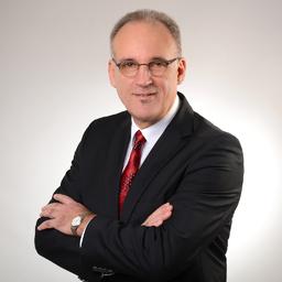 Helmut Ströhle