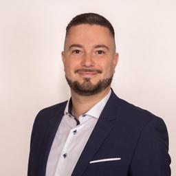 Andreas Alsfasser's profile picture