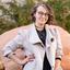 Nadine Pittlik - Heidelberg