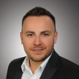 Michael Prütting's profile picture