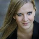 Nicole Fricke - Dusseldorf