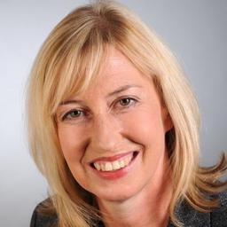 Susanne Mücke
