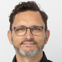 Stefan Schröter - ODS-Office Data Service GmbH - Berlin
