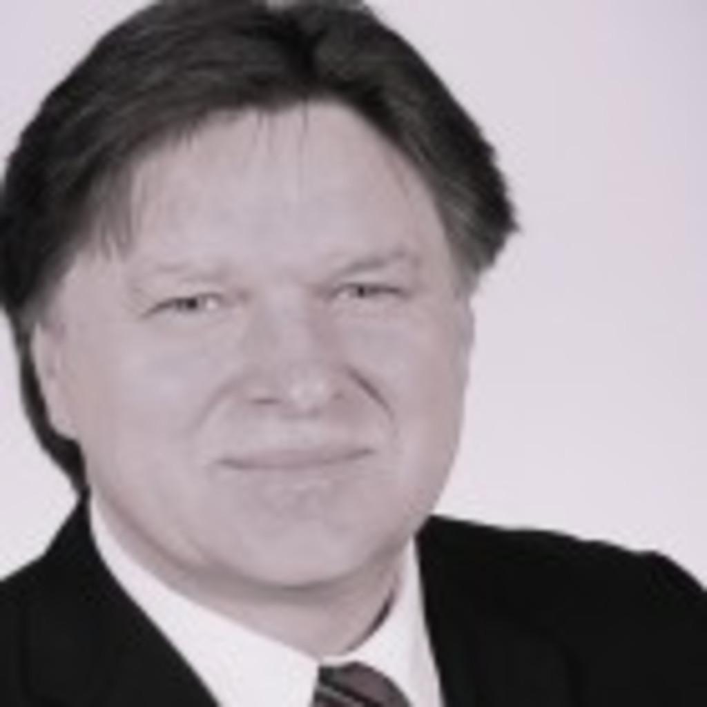 Karl-Heinz Burlein - Gebietsleiter / /Kundenbetreuung ...