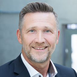 Stefan Brandes - novaCapta Software & Consulting GmbH - Mannheim