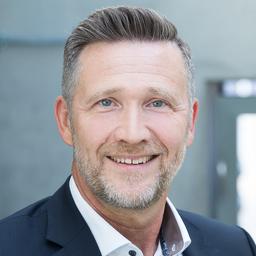 Stefan Brandes