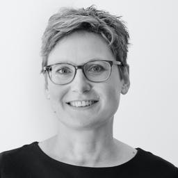 Dr. Frauke Wildvang