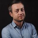 Philipp Kruse - Hamburg