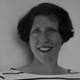 Julie Wiehler - Frhr. v.d. Bussche Lehnert Niemann Wiehler Rechtsanwälte & Notare - Hitzacker (Elbe)