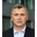 Klaus Kaiser - Bochum
