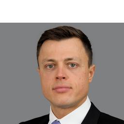 Marc Konarski