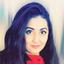 Rayana Fakhri - Balkhi-Lingua als Geschäftsführerin