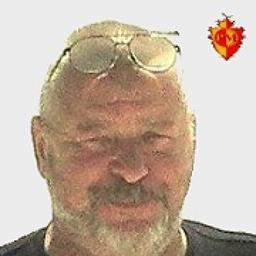 Peter Morgenroth - Möbel Produktion, Handel, Krisenmanagement, EDV - Zechin