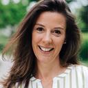 Daniela Evelyn Pitzer