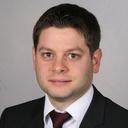 Marco Reuter - Siegen