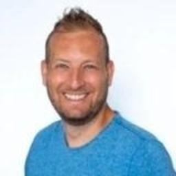 Moritz Boeck's profile picture