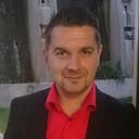 Andreas Lechner - Donawitz