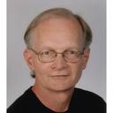 Michael Weise - Chemnitz