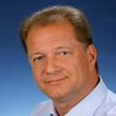 Harald Günther - Gersthofen