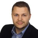 Daniel Böhm - Altshausen