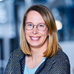 Carmen Zornemann's profile picture