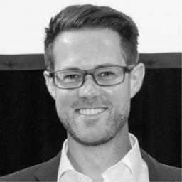 Dr. Christian Otten - LaVa-X GmbH - Herzogenrath