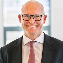 Daniel Hartmann - RUHR REAL GmbH - Bochum