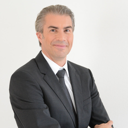 Dr. Adrian Beer's profile picture