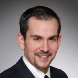 Thomas Appel's profile picture