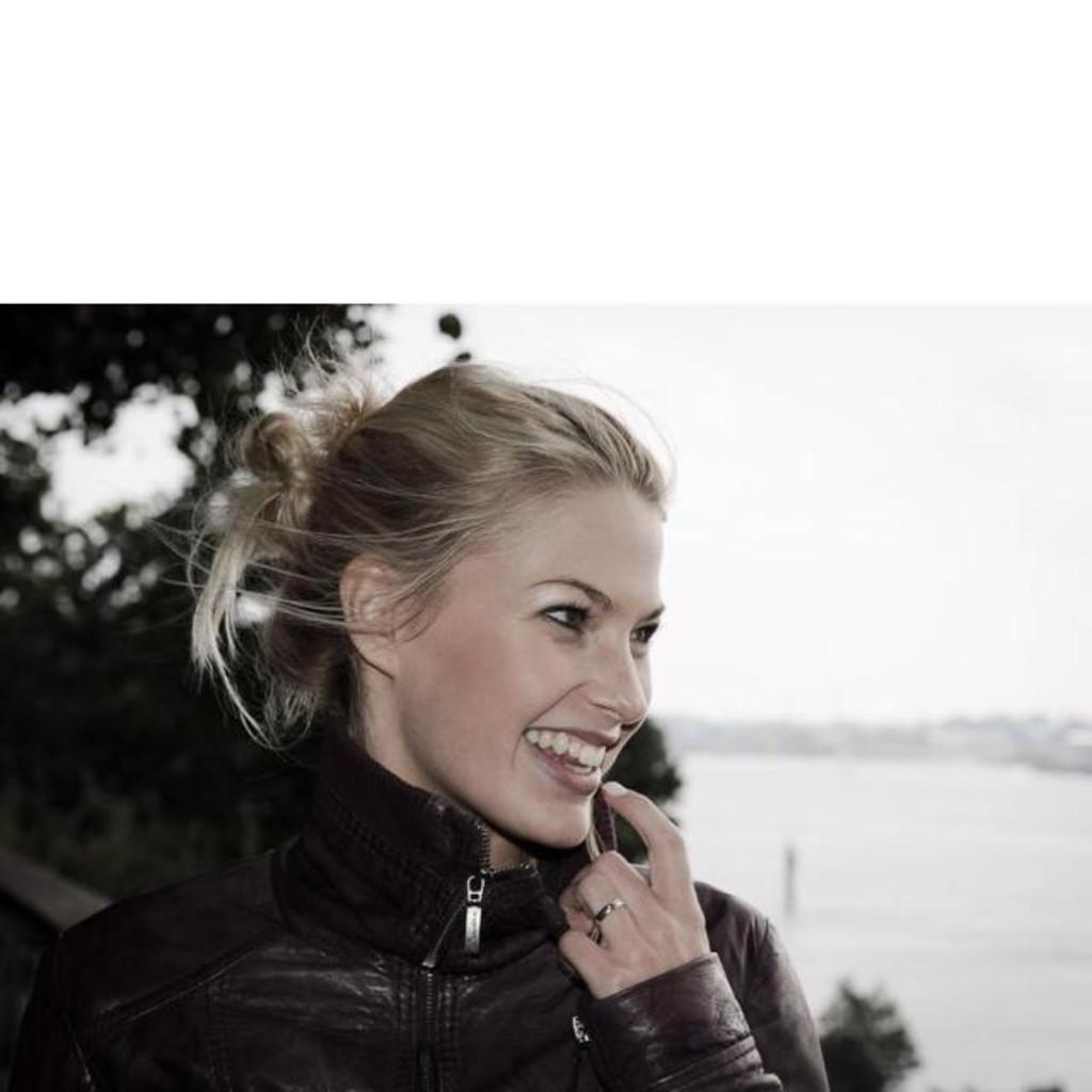 Isabel Gülck's profile picture