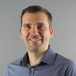 Stefan Maron