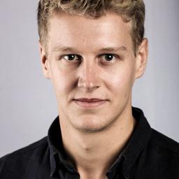 Lennart Schlüter