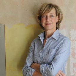 Karin Götz - Studio für Innenarchitektur - Potsdam
