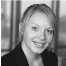 Laura Pohl - Resolution Media (Omnicom Media Group) - Ludwigsburg