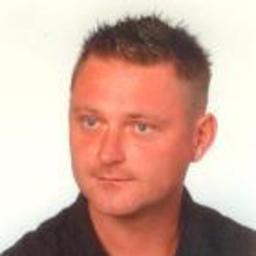 Ing. Thomas Pietrzyk's profile picture