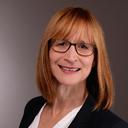 Anja Bauer - Braunschweig