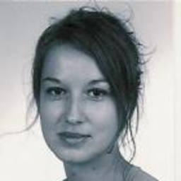 Julita Czechowicz - Stadtführungen & Übersetzungen - Dresden