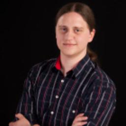 Robert Kapfenberger - Masterproduction, WebDesign & EDV-Service, Datenschutzbeauftragter - Griesstätt