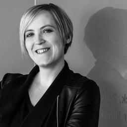 Ellen Herdering - Wirtschaftsforum Verlag GmbH - Rheine