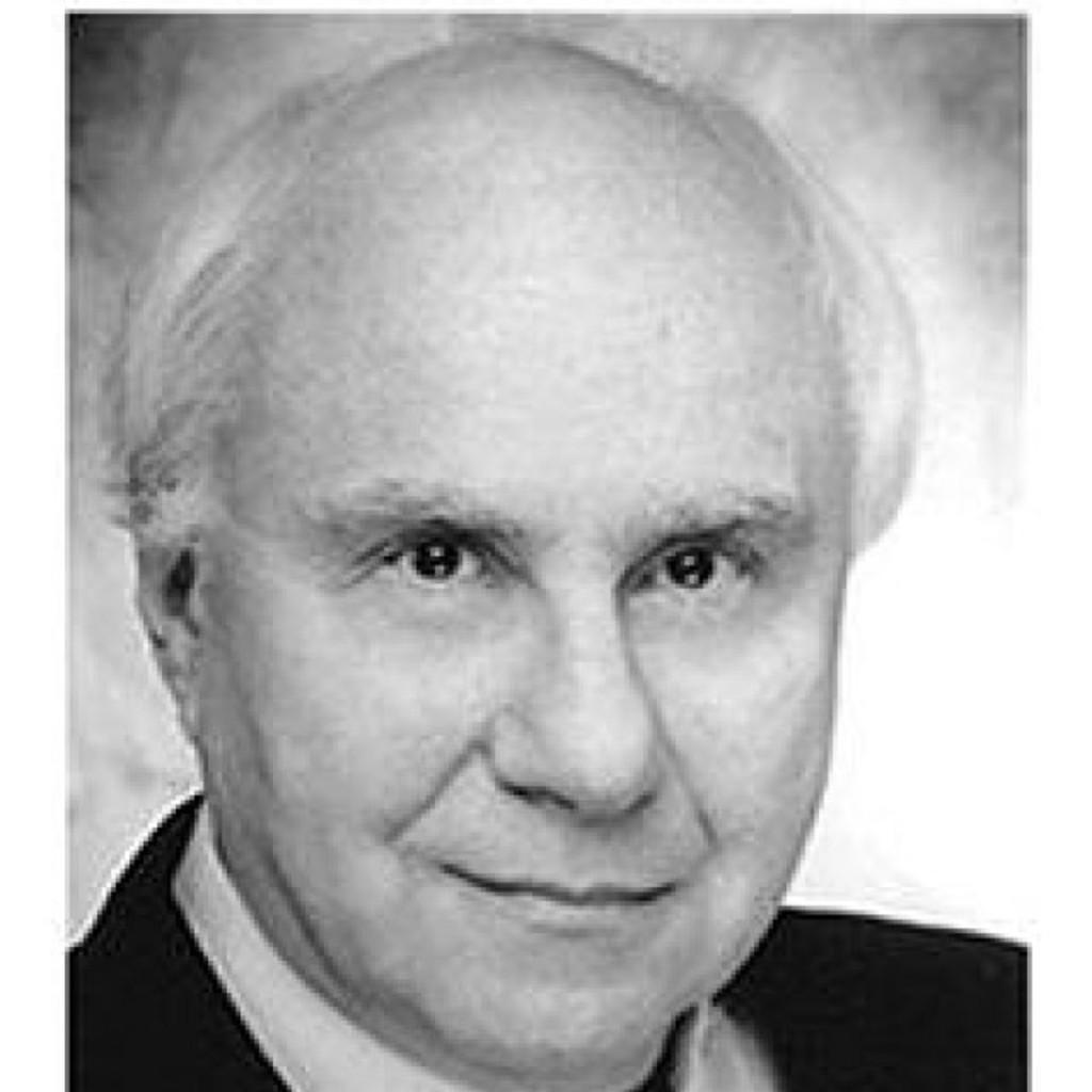 richard lublin former attorney lublin xing