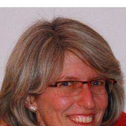Gaby Hennen's profile picture