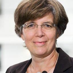 Elke Hoffmann's profile picture