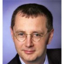 Dr. Joachim Ludwig - Bundesinstitut für Arzneimittel und Medizinprodukte - Bonn